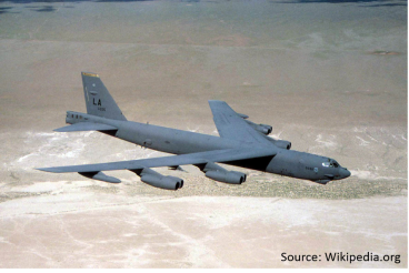 b52 caption