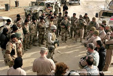 iraqcoin